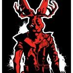 jackalope-poster